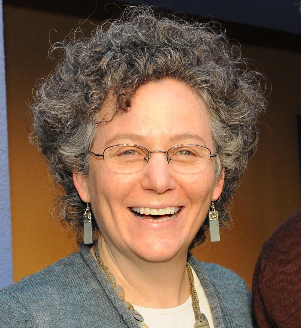 Andrea Corney