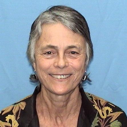 Ann D Lindsay