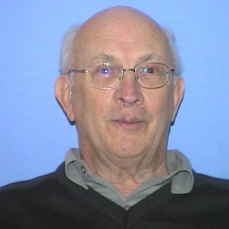 Anthony J. Doheny