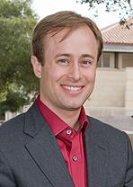 Andrew J Spakowitz