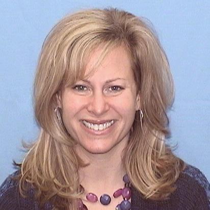 Allison Kluger