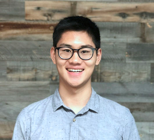 Andrew Ying