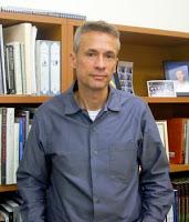 Alexander Nemerov