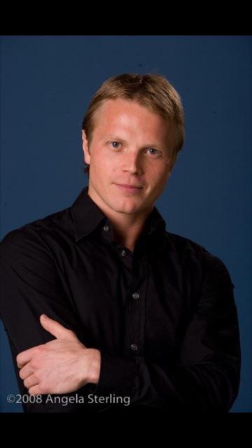Anton Pankevich
