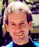 Kevin Robert Arrigo