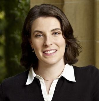 Aliya Saperstein