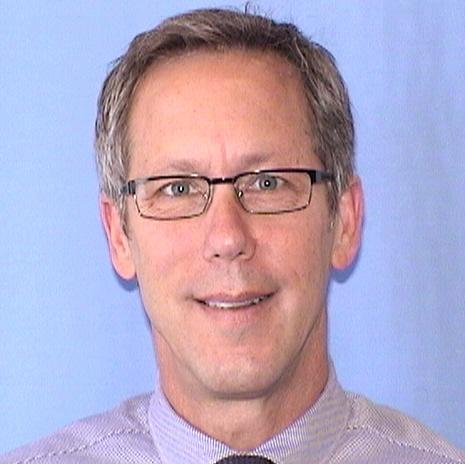 Bryan Bohman