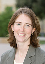 Sarah L. Billington