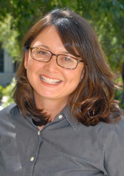 Lisa Blaydes