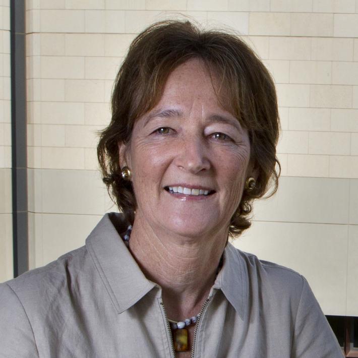 Margaret L. Brandeau