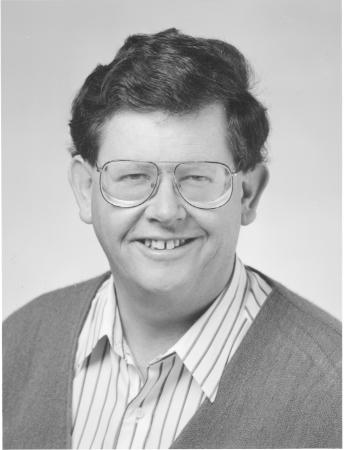 Doug Brutlag