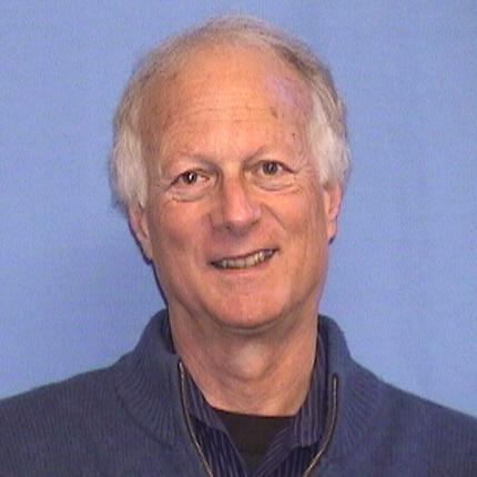 Bryan J. Wolf