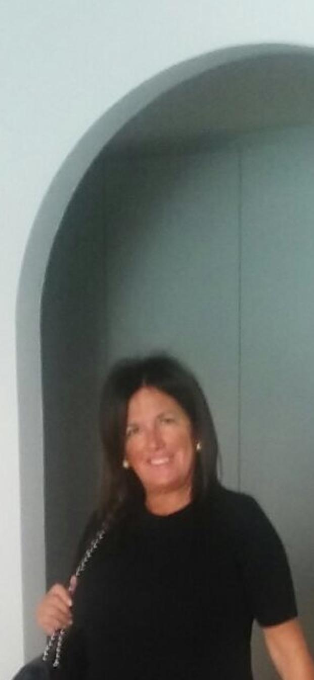 Ermelinda M. Campani