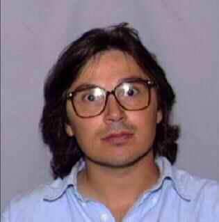 Mark A Cappelli