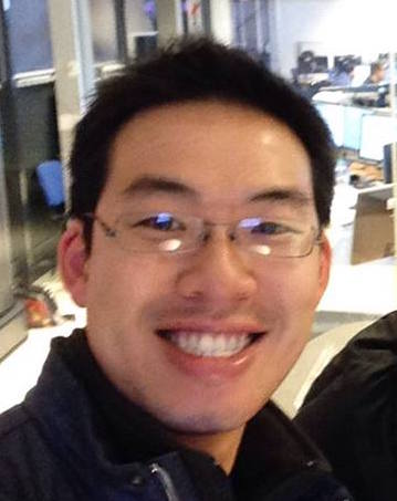 Carson K Lam