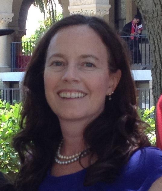 Cynthia L Benjamin