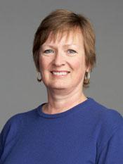 Cornelia L. Dekker