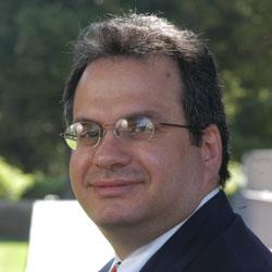 Charbel Farhat