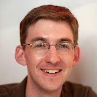 Christopher Potts