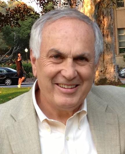 Charles D Kolstad