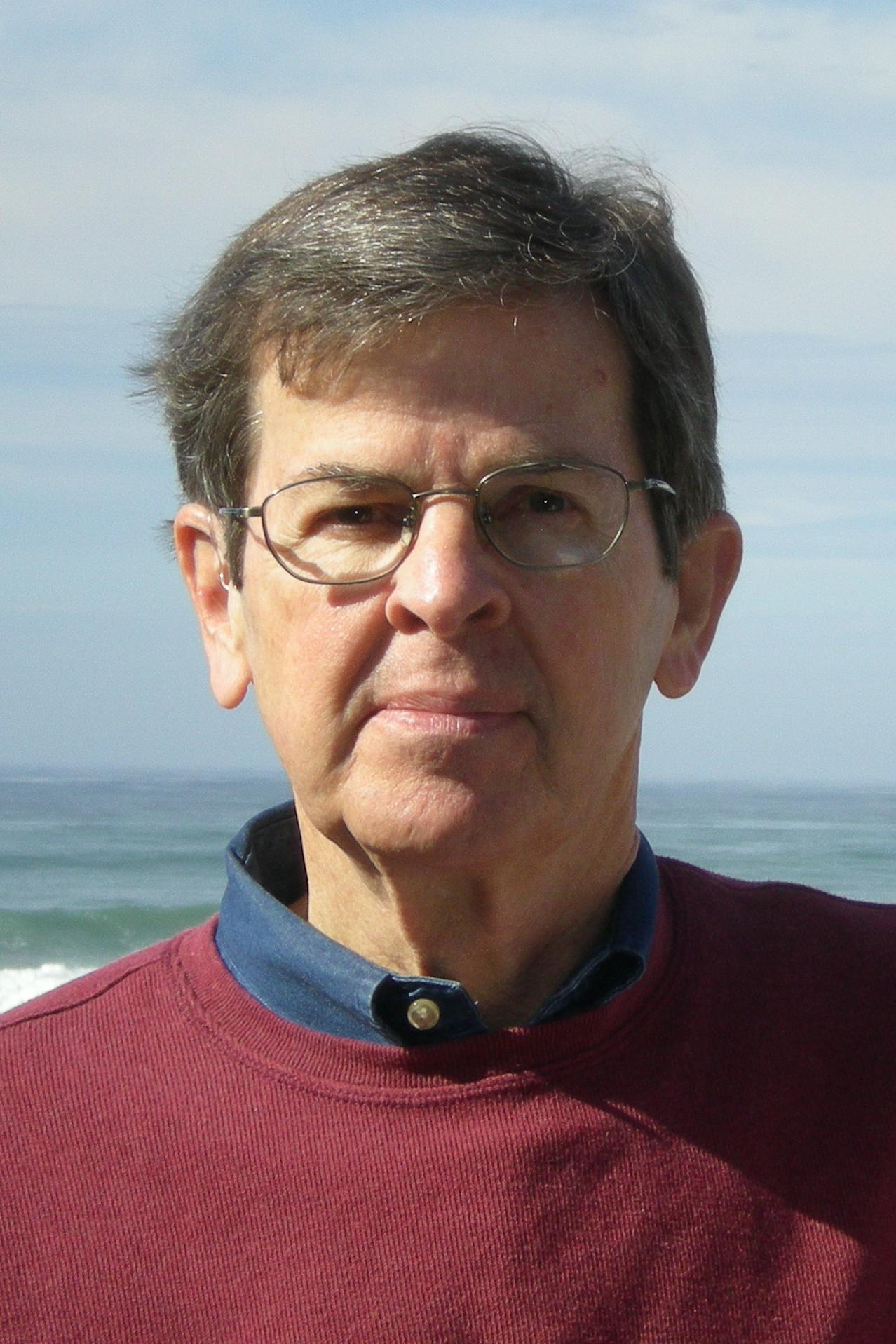 Herbert H Clark