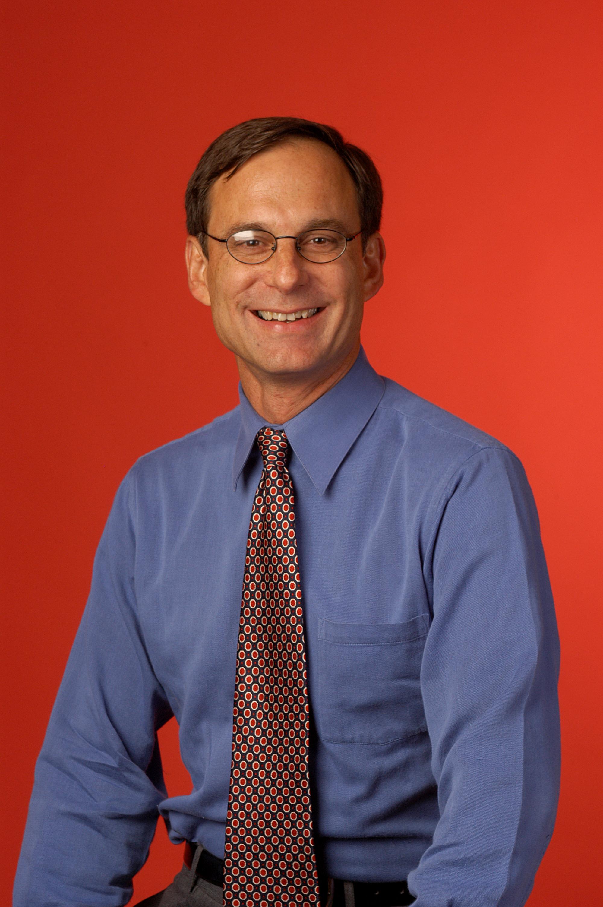 Steven Edward Coutre