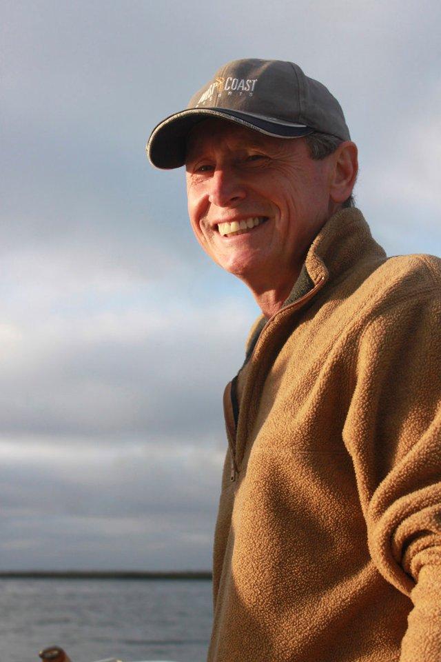 Darryl Wayne Goodson