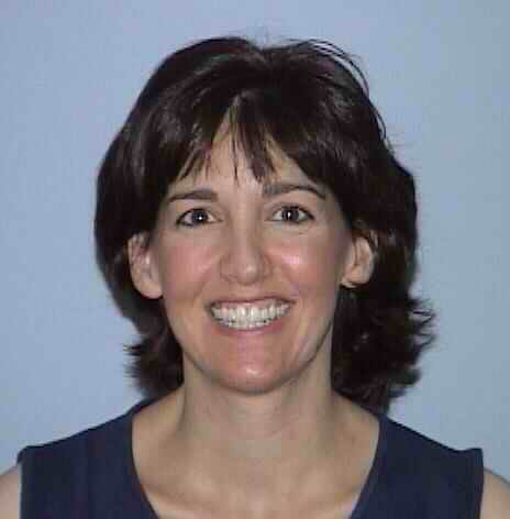 Denise Clark Pope