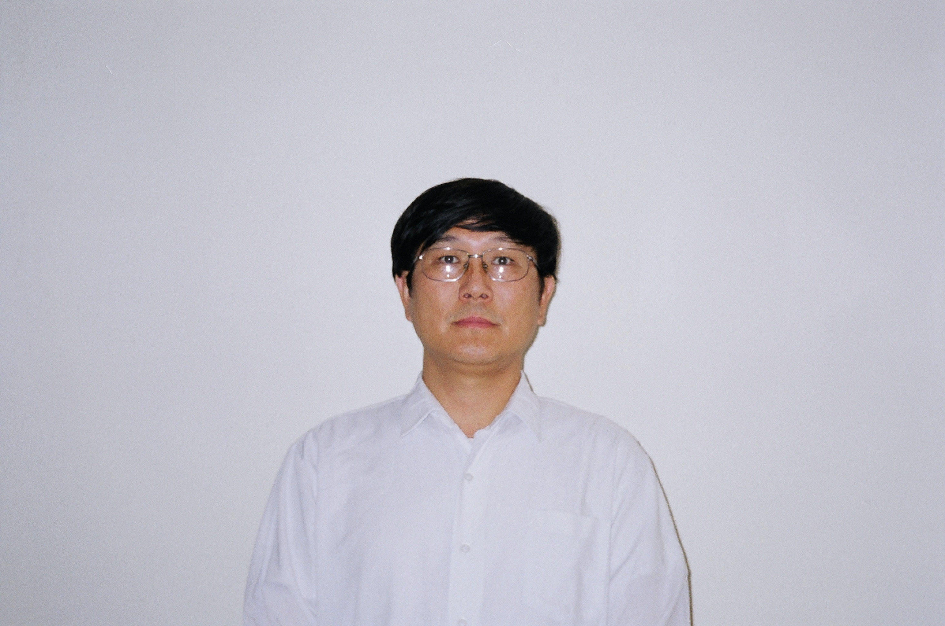 Dongfang Shao