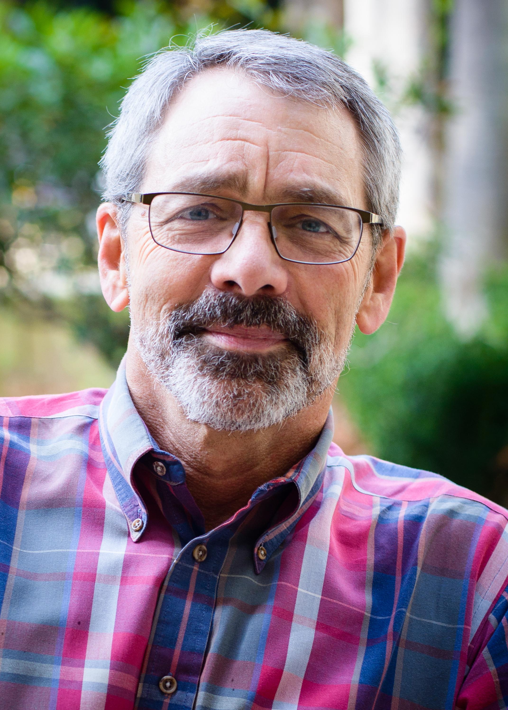 David J. Evans