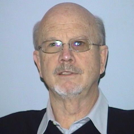 David L Bradford