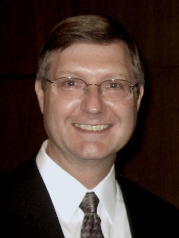 W. David Straub