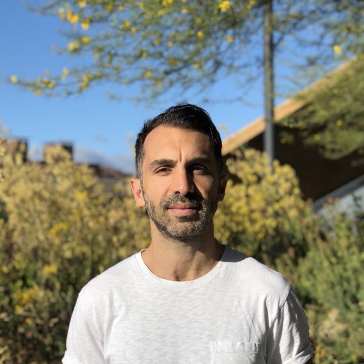 Emanuele Lugli