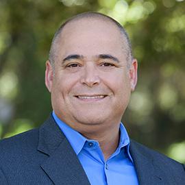 Ron Kasznik