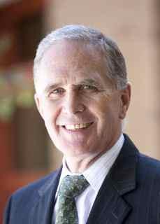 Graham Harold Creasey