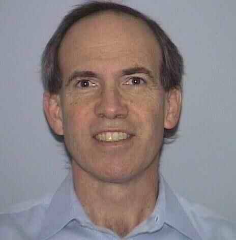 Andrew R Hoffman