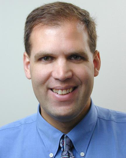 Garry Evan Gold
