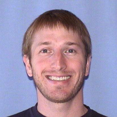 Marc Toby Grinberg