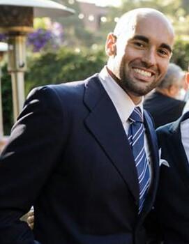 Guzman Gonzalez-Torres Fernandez