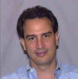 Stephen H Haber