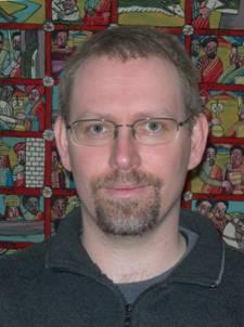 Sean A. Hanretta