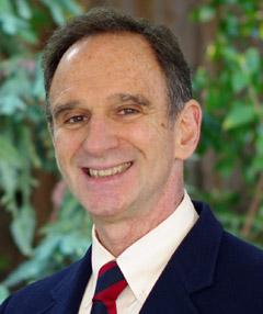 Martin E Hellman