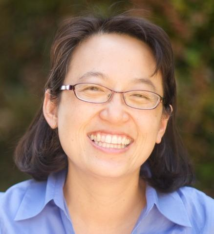 Helen L. Chen