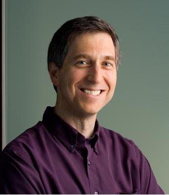 Mark A Horowitz