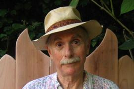 Howard Rheingold