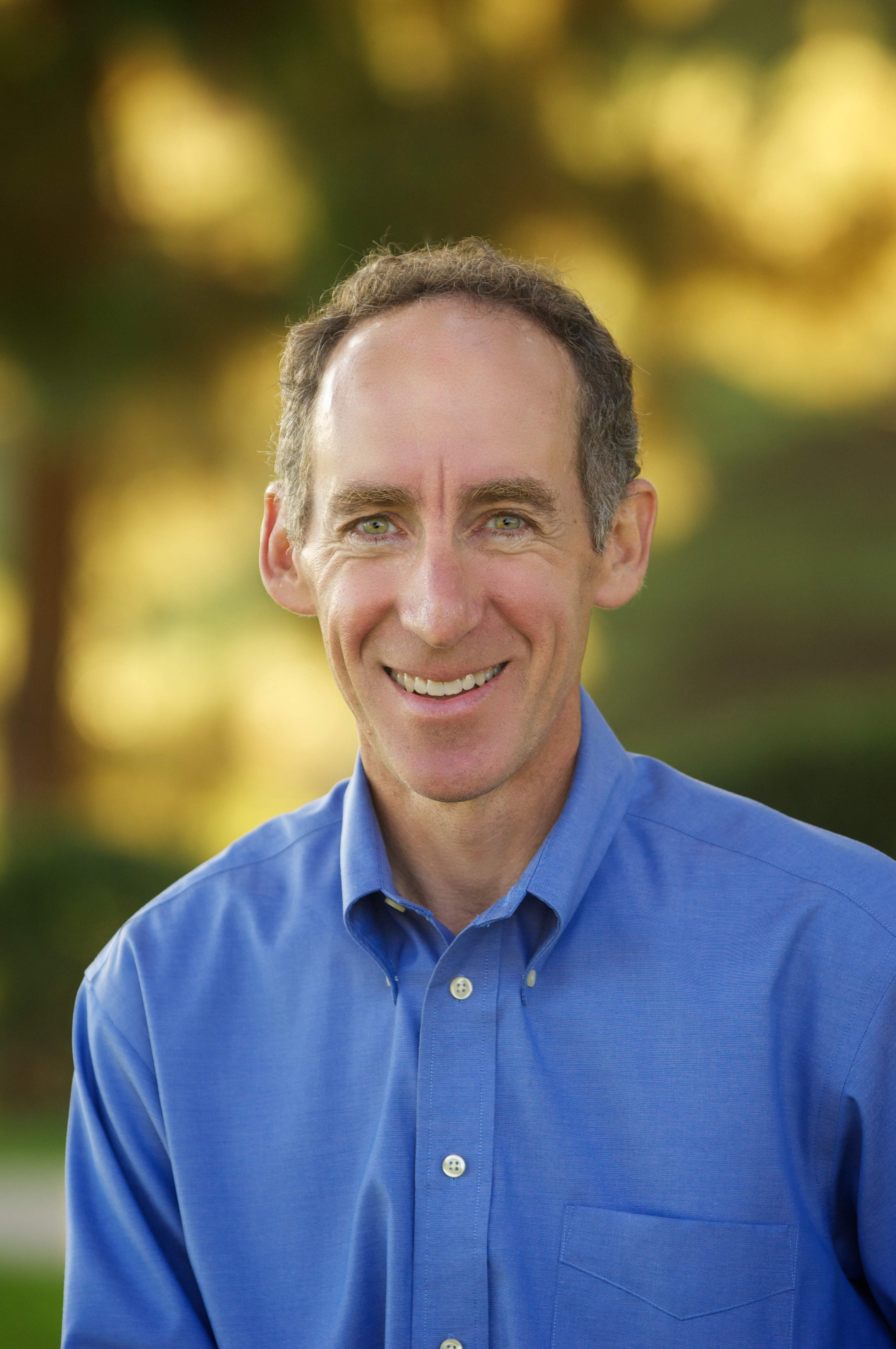 Howard B Rosen