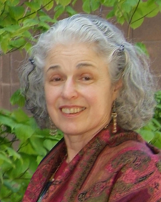 Carol H Winograd