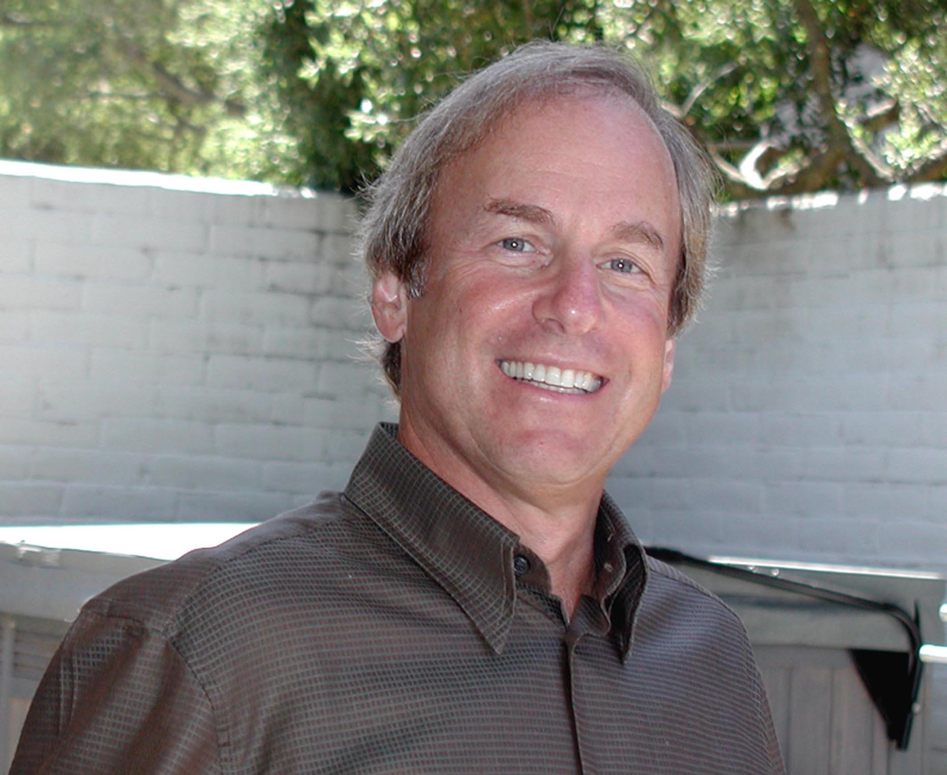 Ian H. Gotlib