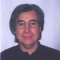 Ivan Jaksic