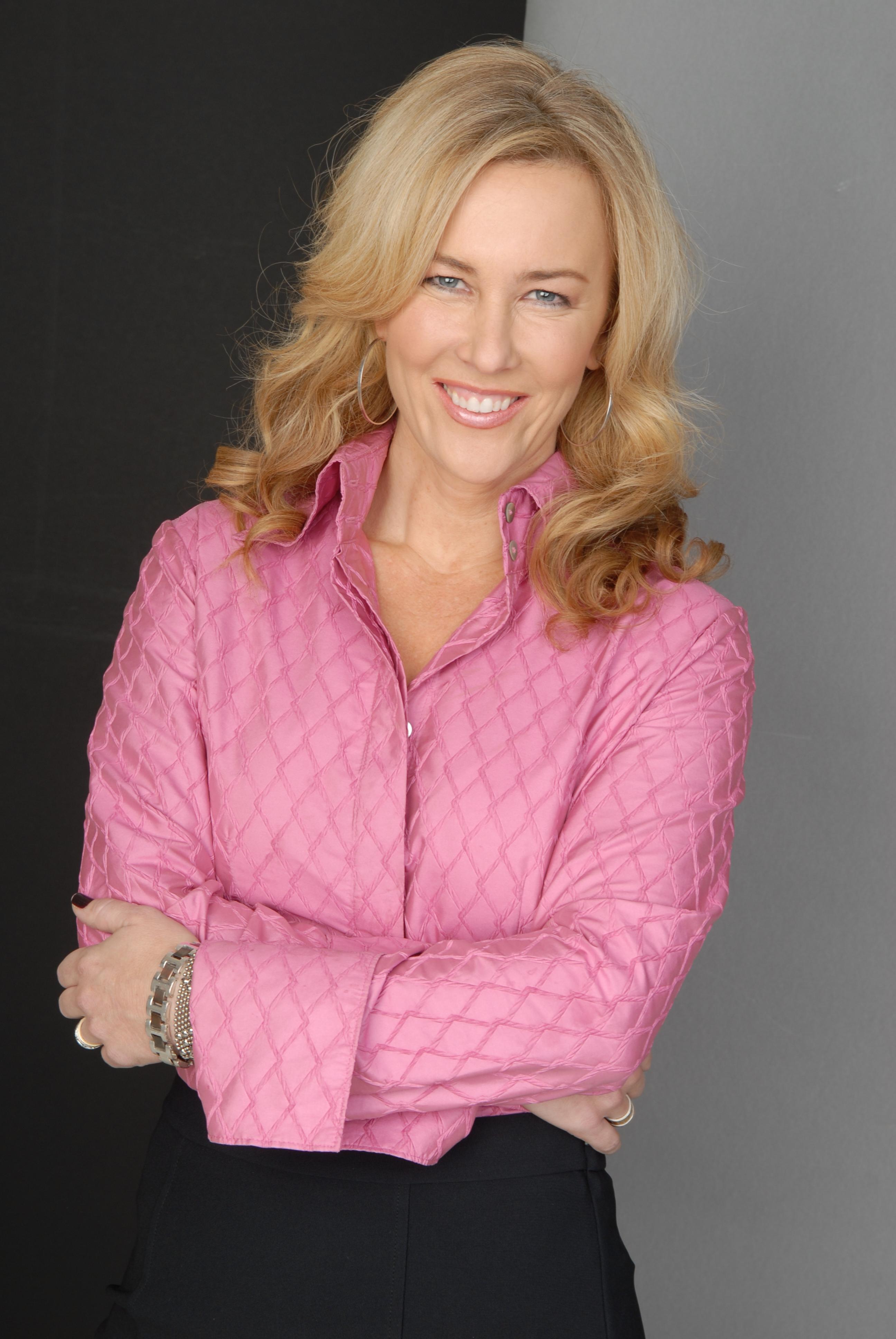 Jennifer Lynn Aaker